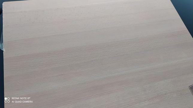Deska do krojenia Bukowa