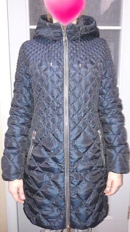 пальто куртка пуховик Icebear
