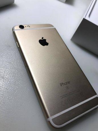 Sprzedam iPhone 6s 16GB