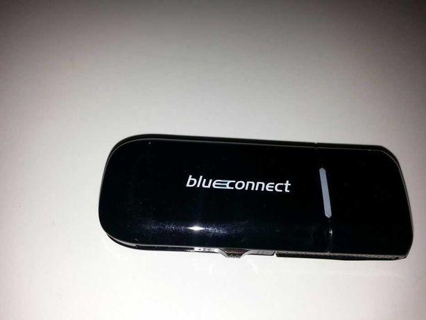 Modem blueconect