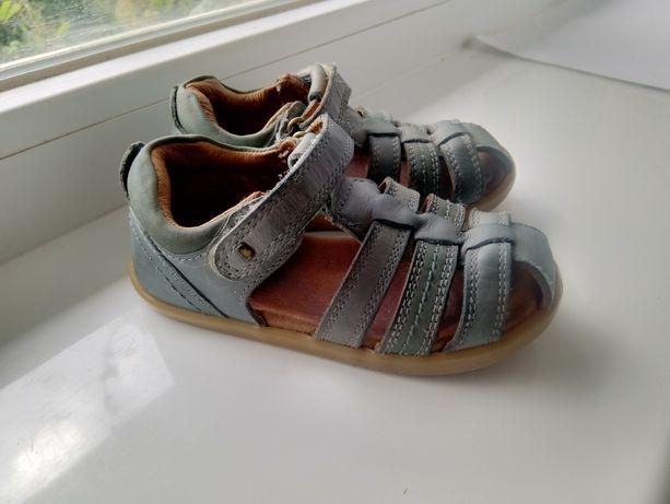 Sandały Bobux 23