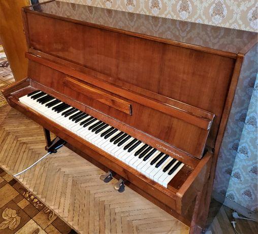 Пианино Украина (настроенное)