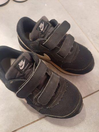 Adidas nike rozmiar 27
