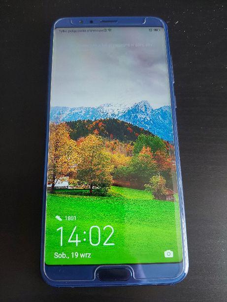 Honor View 10 / V10 # 6GB Ram # 128GB #NFC