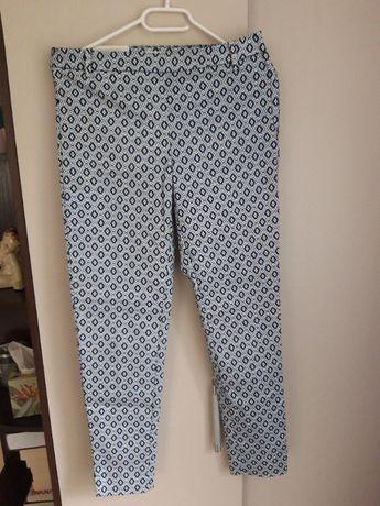spodnie rozmiar 36