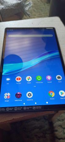 "Tablet LENOVO Tab M10 Plus TB-X606L 10.3"" 4/128 GB LTE Wi-Fi"