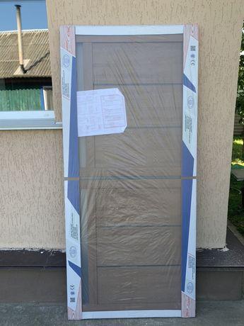 Нові міжкімнатні двері Новые межкомнатные двери