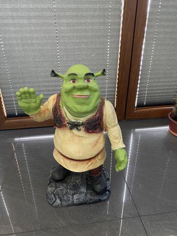 Figurka Shreka