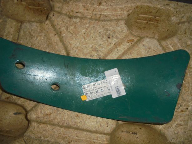 Ścinacz skiby prawy nr 5040_073633_00