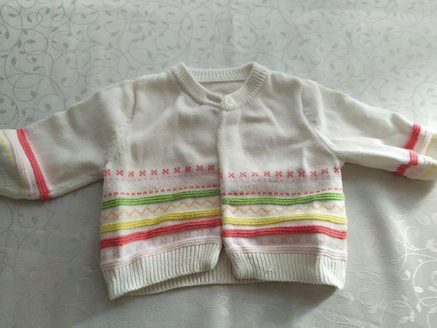 Sweterek 62