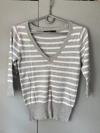 Sweter r. 36/38
