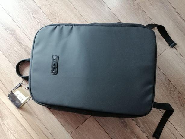 Wittchen plecak na laptop
