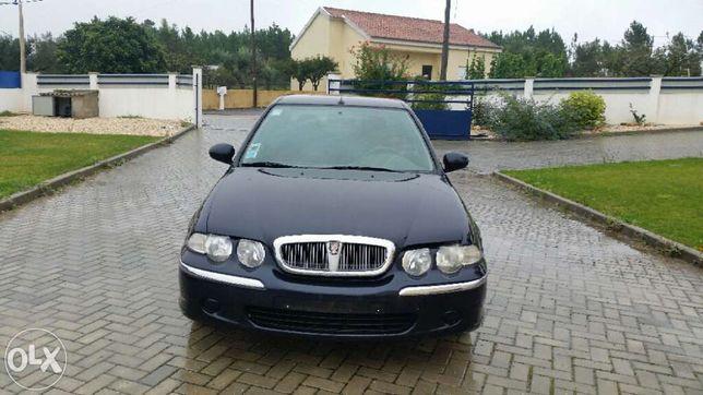 Rover 45 Peças