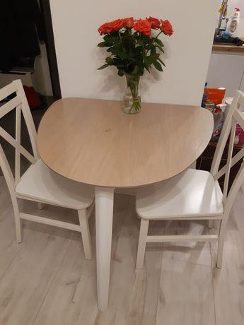 Stół do kuchni/jadalni