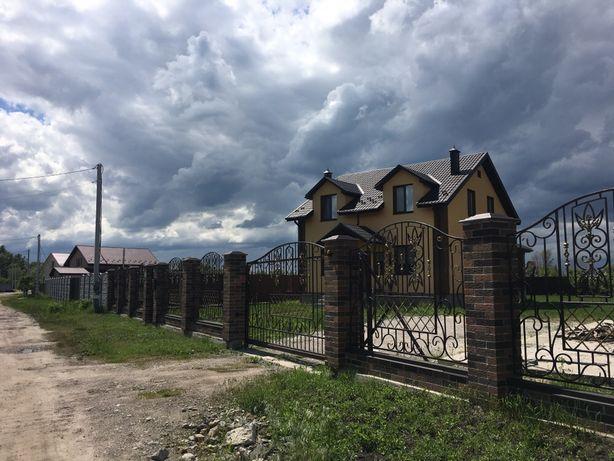 Продам участок 7 соток вул.Лесі Украінки