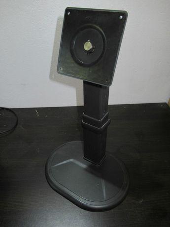 Stojak, statyw, nóżka, stopka od monitora