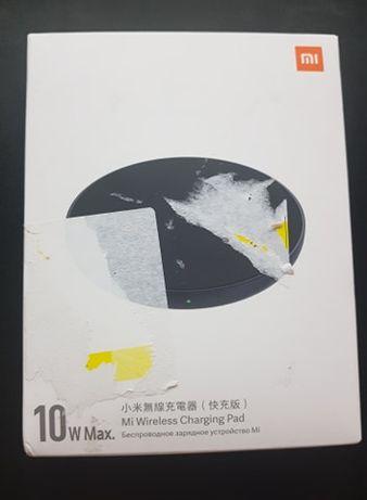 Ładowarka bezprzewodowa Xiaomi