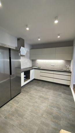 Продам 3-х квартиру 80 кв.м. ул.Европейская