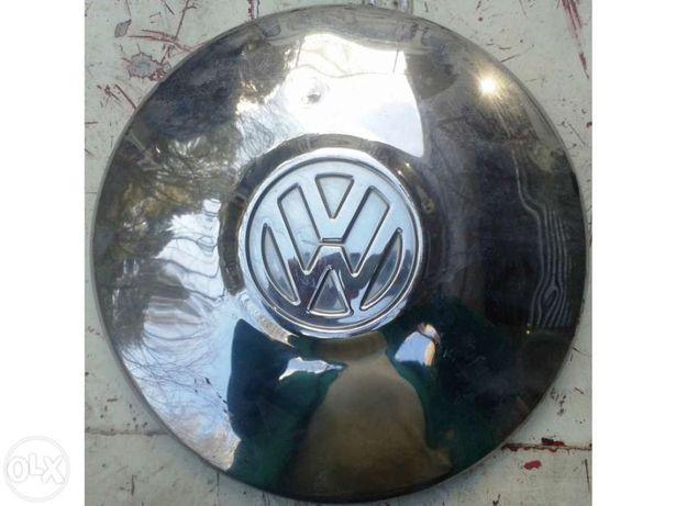 Tampas VW