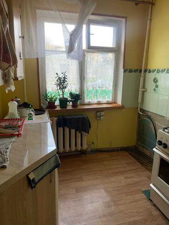 Продам комнату Новые дома ,ул.Героев Сталинграда