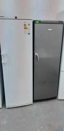 chłodziarka zamrażarka lodówka Okazje AGD Kienkówka 91 Profesionall A+