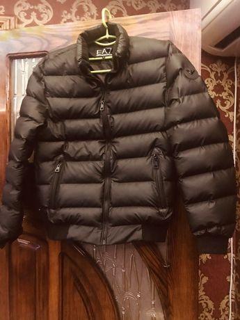Продам абсолютно новые курточки(мальчик)