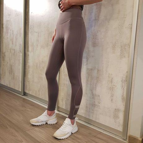 Gymshark leginsy rozmiar xs
