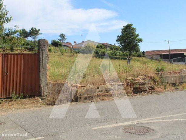 Terreno para construção de moradia em Macinhata do Vouga ...