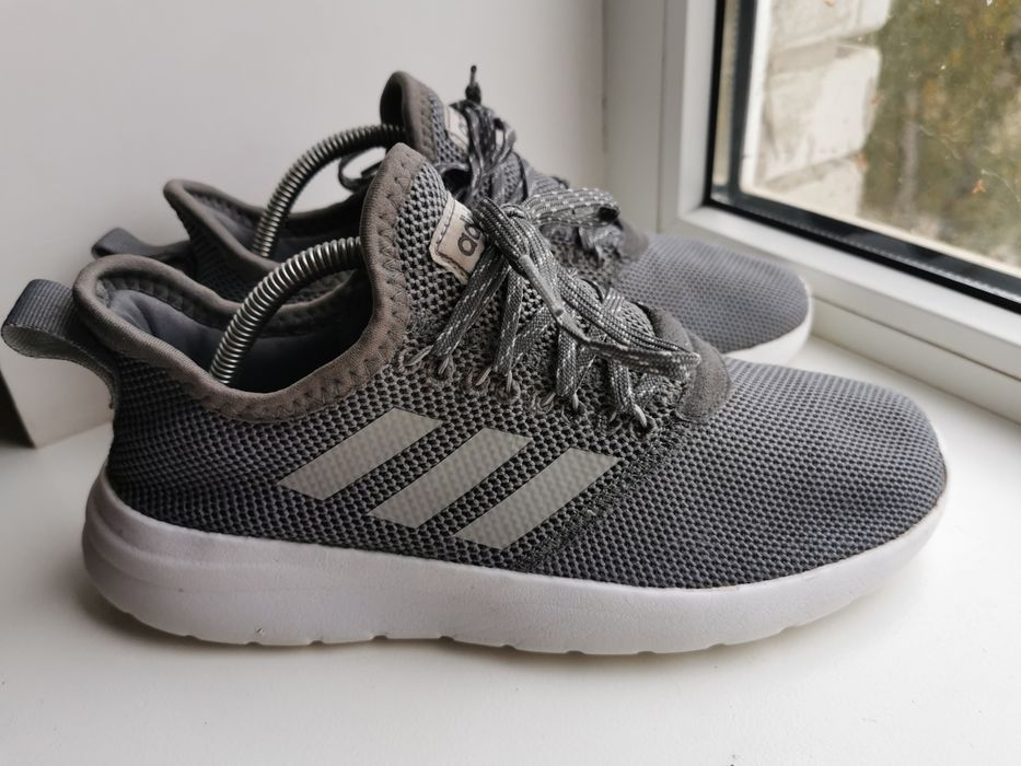 """Оригинальные кроссовки """"Adidas"""" 2019г. Сумы - изображение 1"""