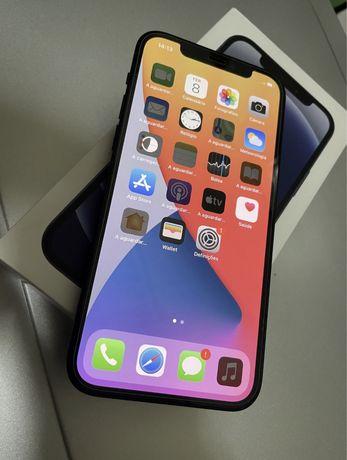 Iphone 12 - 128GB - Desbloqueado - C/ Novo