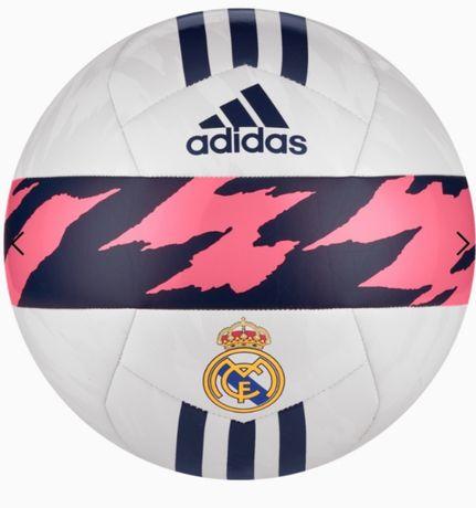 Piłka Real Madryt