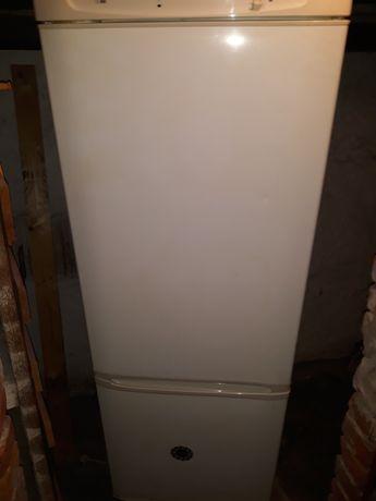 Mastercook lodówka lodówko-zamrażarka