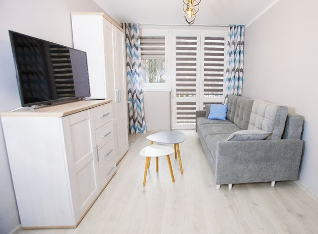 Mieszkanie, apartament w Karpaczu blisko centrum 4-6 osób, noclegi