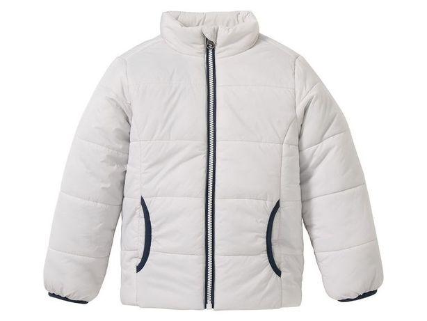 Lupilu 110, 116 куртка, курточка демисезонная, унисекс