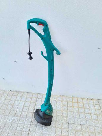 Aparador elétrico de Relva Bosch ART 23 EasyTrim