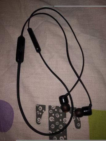 Słuchawki JBL T110BT