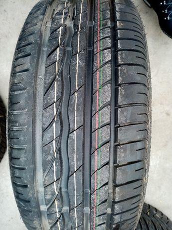 Opona 205/55 R16 Bridgestone