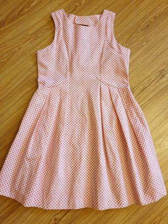 Платье Benetton, 10-11 лет