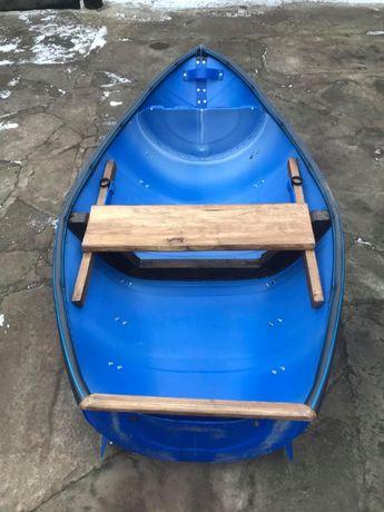 купить лодку пелла фиорд в украине