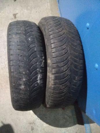 Резина r14 шины колеса 175*65