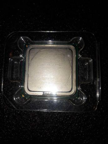 процессор Intel E2160 dual-core 1.800 GHZ/1M/800/06