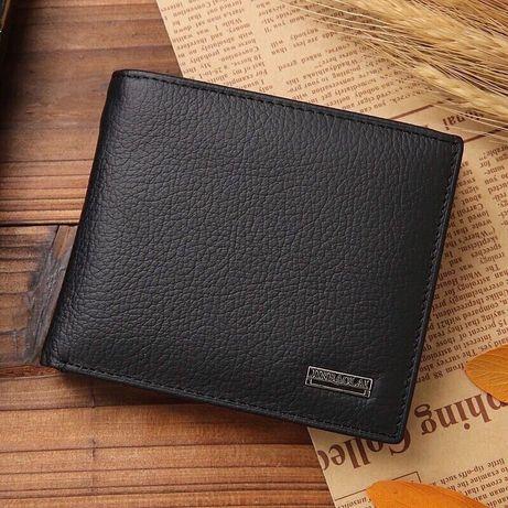 Продается стильный кошелёк для мужчин