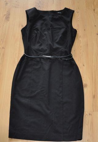 Elegancka sukienka Orsay rozm. 40