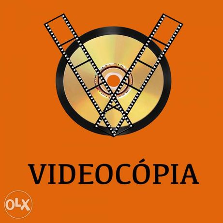 Digitalização para DVD de Vhs, super 8, hi 8, dv, betacam