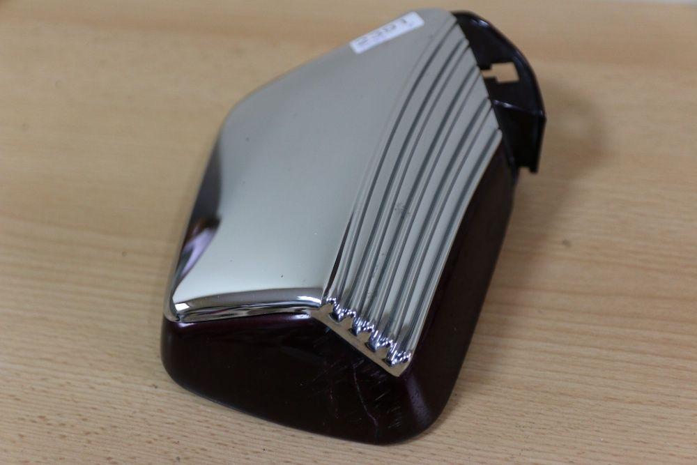 2391 Lusterko prawe Honda Goldwing GL 1500 Myje - image 1