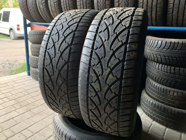лето 275/60/R17 Bridgestone 2шт шины шины летние СКЛАД