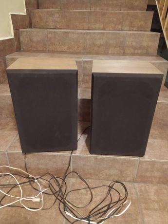 Kolumny głośnikowe Głośniki Tesla Ars 9206-10