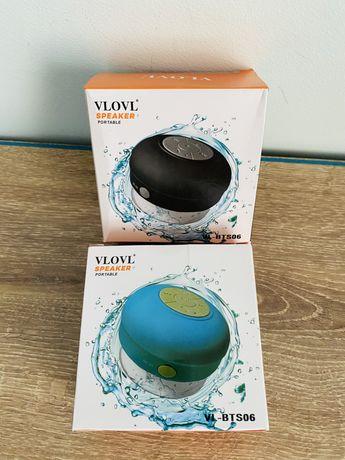 Mini Couna bluetooth Prova de Agua (Prenda Natal)
