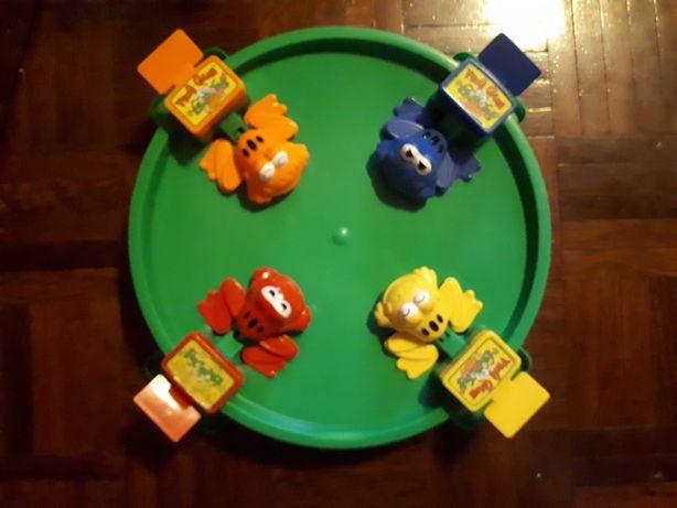 Jogo para crianças