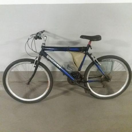 Rower 26 cali Giraldengo